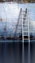 5x9 Combo Ladder
