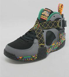 huge selection of a3483 e8224 Nike Air Raid Peace Jordan Ones, Kicks Shoes, Shoes Sneakers, Air