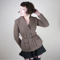 https://www.etsy.com/nl/listing/227405372/norfolk-style-tweed-jacket-w-belt-and