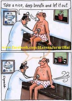 Old people haha... #funny #fart #joke