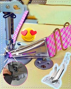 Sewing Art, Sewing Tools, Sewing Crafts, Sewing Patterns, Sewing Basics, Sewing Hacks, Sewing Tutorials, Quilting Tips, Machine Quilting