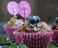 Egy finom Gyümölcsös tönkölybúzás muffin ebédre vagy vacsorára? Gyümölcsös tönkölybúzás muffin Receptek a Mindmegette.hu Recept gyűjteményében!