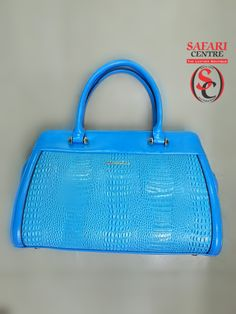93ccbb606317  Ladies  handbag  Fancy and  stylish new  collection in store now.  Fresh   colours.  New designs. Come and checkout our collection.