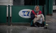 Sarajevo: a portrait of the city 20 years after the Bosnian war | Cities | The Guardian