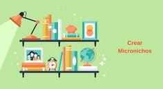 Los micronichos están cargados de keywords muy potentes que pueden ayudarte a mejorar tu posicionamiento SEO. Descubre cómo encontrarlos.