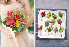 Aliso Creek Inn + Lauryl Lane | Best Wedding Blog - Wedding Fashion & Inspiration | Grey Likes Weddings