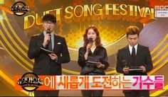 듀엣가요제 Duet Song Festival Episode 18 Eng Sub Korea Drama Full HD
