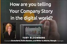 Simply put - I help you create stories and campaigns for the digital world ~ without getting blown-up ~ that lead to more sales. A little about back-story - hope you enjoy! Picture Of A Person, A Chorus Line, My Resume, I Tried, Thats Not My, Writer, Campaign, Told You So, Public