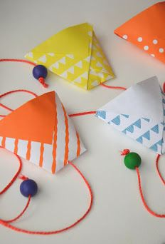 basteln We Tinker a catch Cup is for the catch Cup game (DIY) Origami basteln catch Cup DIY game origami cup Tinker Diy Crafts For Kids, Easy Crafts, Arts And Crafts, Kids Diy, Decor Crafts, Craft Ideas, Origami Flowers, Origami Art, Diy Niños Manualidades