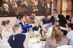 Bruidsfotografie Kasteel Keukenhof Lisse - F&J-95