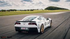 #likemycar #corvette #c7 #chevrolet #chevvy #corvettec7 Corvette C7, Chevrolet, Vehicles, Car, Sports, Hs Sports, Automobile, Sport, Autos
