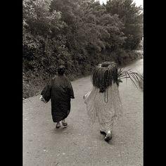 比嘉康雄「琉球の祭祀」
