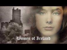 Celtic music - Women of Ireland (landscapes)