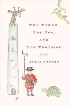 Catalog - The tower, the zoo, and the tortoise