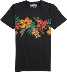 http://www.swell.com/New-Arrivals-Mens/BILLABONG-DANGER-ZONE-SS-TEE-1?cs=BL