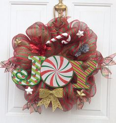 Hey, I found this really awesome Etsy listing at https://www.etsy.com/listing/214940738/red-green-and-gold-holidaychristmas
