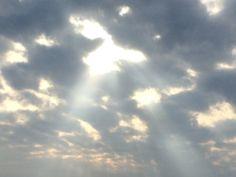 Buchi nel cielo