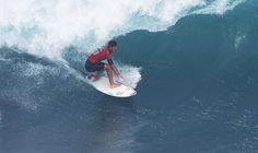 """Gabriel Medina: """"I'm Thankful To Be Part of This"""" - World Surf League - movimento - exercício - exercise - atividade física - fitness - corpo - body - beleza - estética - belo - beautiful - esporte - sport - surf"""