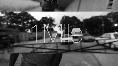 "Taylor J ""1 mile"" @taylorjtakeover"