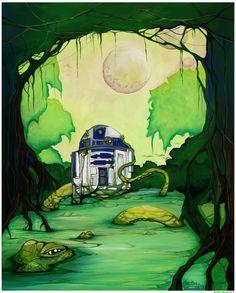 90 Best Star Wars Phreek R2D2 Images On Pinterest In 2018