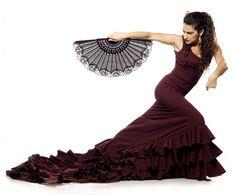Google Image Result for http://musicforlondon.co.uk/wp-content/uploads/2010/07/flamenco_dancers_london.jpg