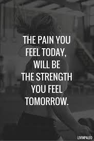 Image result for strength fitness quotes