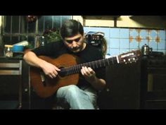 CUANDO SE DICE ADIOS E. FALÚ (zamba) JUAN JOSE FERNANDEZ - YouTube Jose Fernandez, Decir No, Youtube, Music Instruments, The Originals, Musical Instruments, Youtubers, Youtube Movies