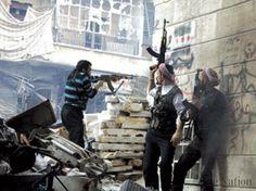 World failed to stop Syria war crimes: UN - http://news54.barryfenner.info/world-failed-to-stop-syria-war-crimes-un/