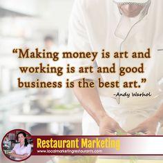 #RestaurantMarketingPlan #RestaurantMarketingStrategy #RestaurantMarketingSystem