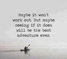 Maybe. Follow: @elephantjournal on Facebook.