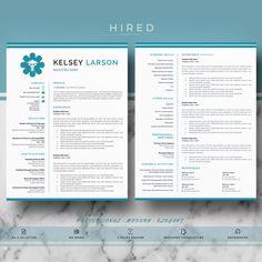 nurse resume template for ms word kelsey