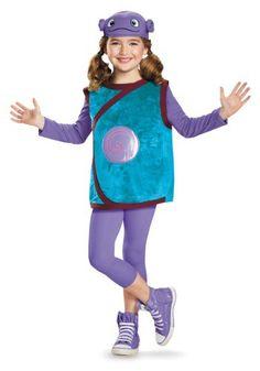 Oh Deluxe Child Costume Baby Halloween Costumes Newborn, Alien Halloween Costume, Adult Costumes, Space Suit Costume, Space Costumes, Mom And Baby, Baby Boy, Unique Baby, Children