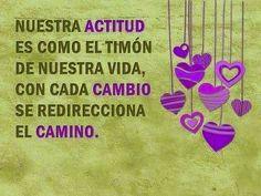 Imagenes de Amor - http://enviarpostales.net/imagenes-de-amor-267/