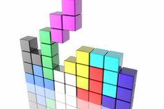 Tetris May Treat PTSD, Flashbacks | Video Game as Trauma Therapy