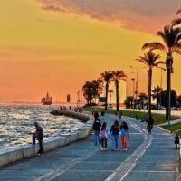 Izmir Turkey - Information Travel Around The World, Around The Worlds, Istanbul, Visit Turkey, 10 Picture, Turkey Travel, Beautiful Places To Travel, Travel Goals, Dream Vacations