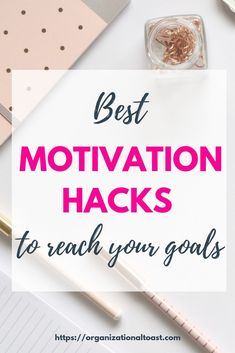 Have big goals? Want more success? Check out these tips to stay motivated to reach your goals. Only simple and realistic tips to reach your goals! Business Motivational Quotes, Goal Quotes, Motivational Words, Business Quotes, Inspirational Quotes, Lesson Quotes, Quotes Quotes, Life Quotes, Business Tips