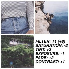 #T1filtrs / free filter❕ really nice faded filter and it works really well for a feed as well, it makes everything match — GET THE PAID FILTERS FOR FREE WITH THE LINK ON @FILTRSBACKUP