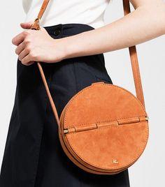 Rachel Comey Baan Bag