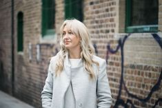 Here's Why Irish Design Sector Needs Balance Irish Design, Dublin City, Upcoming Events, Diversity, Gender, Product Launch, Female, Women, Fashion