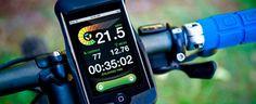 Vá de bike! Que tal entrar nessa onda? http://www.magraemergente.com/fitness/va-de-bike-que-tal-entrar-nessa-onda/