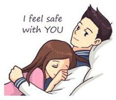 Quotes Discover 24 New Ideas Anime Art Couples Romantic Pictures Cute Love Pictures Cute Love Gif Cute Love Quotes Love Photos Romantic Pictures Cute Couple Drawings Cute Couple Art Love Drawings Cute Couples Cute Love Quotes, Cute Love Pictures, Cute Love Stories, Cute Love Gif, Love Husband Quotes, Love Quotes With Images, Romantic Pictures, Romantic Love, Hug Pictures