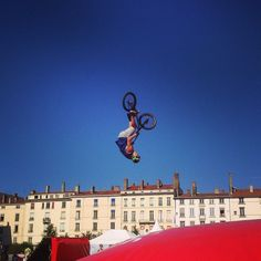 Lugdunum Roller Contest 2014