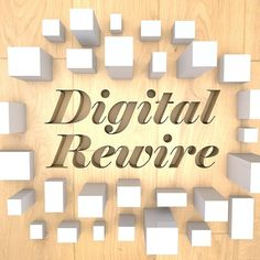 Good morning! I hope everyone has a wonderful mother's day.  As of today I will be changing my name to @digital_rewire I hope to see this name grow  thanx guys for the support! #digital_rewire #wood #life #mothersday #white @color #colour #lifestyle #cinema4d #cinema #c4d #maxon #render #rsa_graphics #science #party #3d by digital_rewire