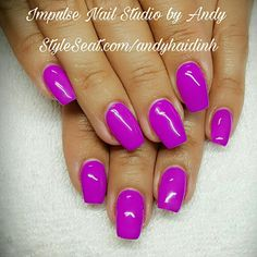IMPULSE NAIL STUDIO by ANDY, San Diego, CA. Instagram@andyhaidinh. Online booking at StyleSeat.com/andyhaidinh  #thenailprince #andyhaidinh #nailartist #nails #acrylicnails #gelnails #nailart #nailsmagazine #VIETsalon #nailpromagazine #Aiibeauty #AiiEducator #EZFlow #IBD #SuperNail #VietNAILunited #naildesigns #nailgasm #nailswag #nailpromote #instanails #nailsoftheday #ImpulseNailStudiobyAndy #SanDiegonailsalons #SDnails #SolaSalons #SolaSandiego #LittleItalySD #SanDiego