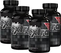 Male Extra Review #Male Extra  enhancement pills are a type of supplement that's known to help promote men's sexual  http://connect.lulu.com/t5/user/viewprofilepage/user-id/2108707