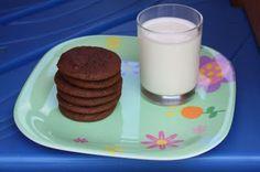 easy super easy cookies