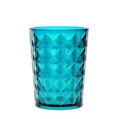 Glasses - Tableware - Polska / Poland