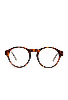 615fb91b3e22e4 63 best glasses images on Pinterest   Eye Glasses, Glasses and ...