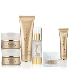 Skin care to recover your natural beauty - Gold Dynamics