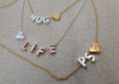 http://www.jewelzenmore.nl/heart-to-get